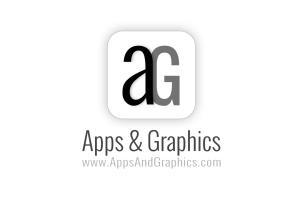 Portfolio for iOS Games & Mobile Apps Development