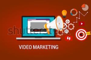 Portfolio for DIGITAL VIDEO MARKETING