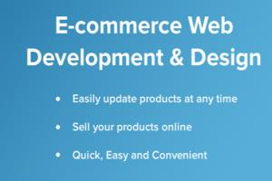 Portfolio for make professional and responsive website