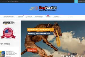Portfolio for Web Site Design and Hosting Services