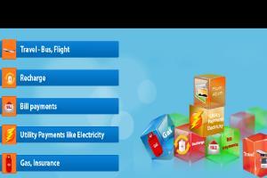 Portfolio for SEO, SMM, SMO Services, Google Adwords