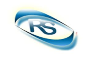 Portfolio for Best Clippingpath service