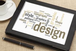 Portfolio for Social Media Content Design