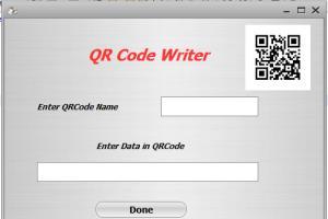Portfolio for Java Desktop/Servlets | HTML5/CCS3