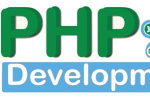 Portfolio for web design,php web development