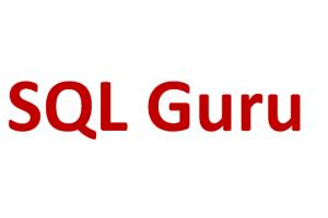 Portfolio for SQL Server Performance Tuning