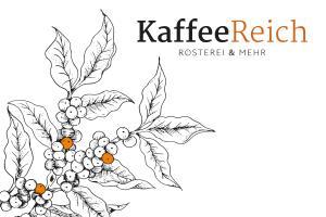 Portfolio for branding, logo, corporate design