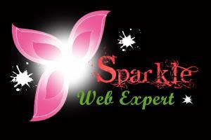 Portfolio for Wordpress Developer/ Web Designer