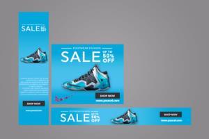 Portfolio for Graphic Designs And Advance WordPress