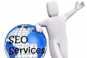 Portfolio for Off & ON Page SEO specialist/Consultant