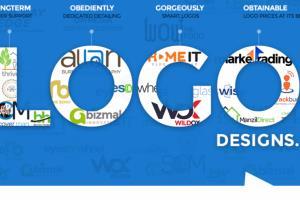 Portfolio for Logo and Graphics