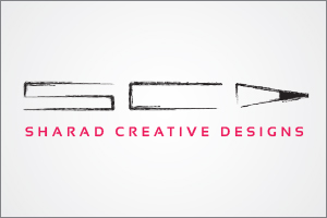 Portfolio for Get Your Awesome Graphic & Web Designs !