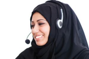 Portfolio for Executive virtual assistant