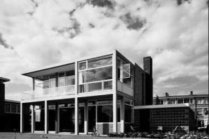 Portfolio for design functional floor plans, 3ds