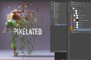 Portfolio for Graphics Design For Logos, Banners, ETC