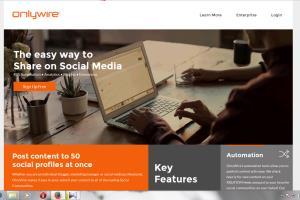 Portfolio for Social Bookmarking expert