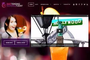 Portfolio for Quality Corporate Website Design