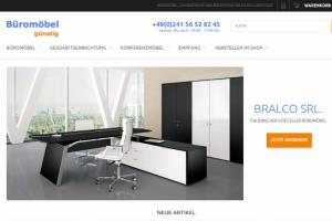 Portfolio for Wise Ltd, #Drupal, #Magento, #Wordpress