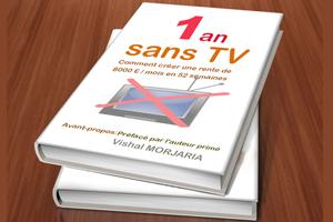Portfolio for Website Developer and Graphics Designer
