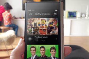 Portfolio for iOS and Android Developer