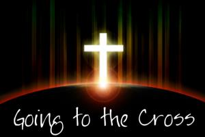 Portfolio for Sermon Series Graphics