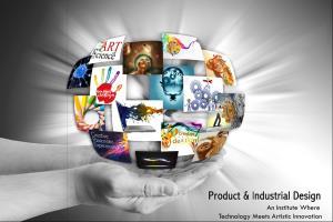 Portfolio for Graphic Designer & Wikipedia Writer