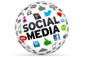Portfolio for 3d Design, Social media, Content writing