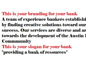 Portfolio for Logo Designer,Website builder,SEO,