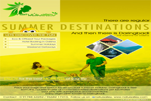 Portfolio for Best Web & Graphics Design Solution