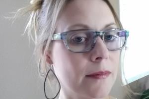 Portfolio for Freelance Writer/Blogger