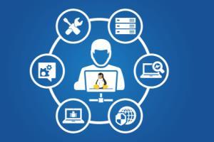 Portfolio for Linux/Unix Administrator