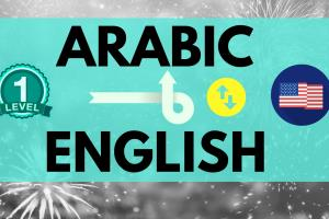 Englsih Arabic translation / translator in Diarb Negm, EG by
