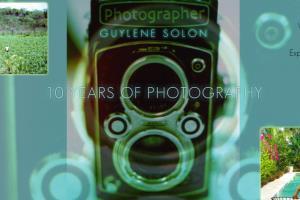 Portfolio for World artist & designer