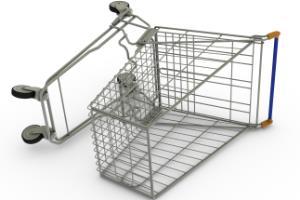 Portfolio for Online Business Expansion