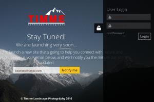 Portfolio for eCommerce website, web apps  Coding Guru