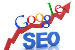 Portfolio for Get website in 3 month on Google 1-page