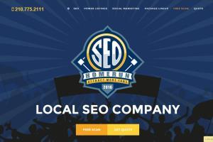 Portfolio for Complete Monthly SEO Service $599/mo