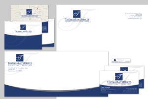 Portfolio for Premium Logo Design $500