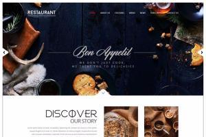 Portfolio for WordPress, Plugins, Themes, Woocommerce,