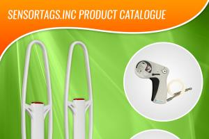 Portfolio for Custom Graphics Designing