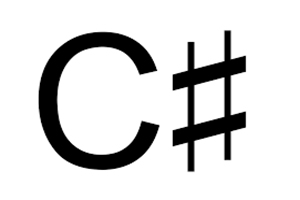 Portfolio for C#  - OOP codes