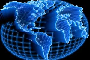 Portfolio for Freelance Writer and SEO Manager