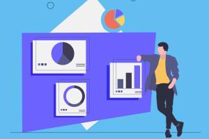 Portfolio for Data Analytics Solution