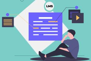 Portfolio for Learning Management Services