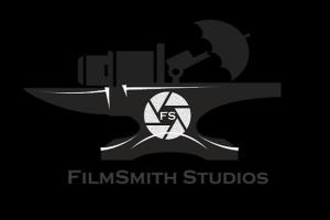 Portfolio for Video Editor, Videographer, Photographer