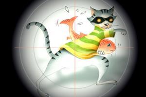 Portfolio for Flat, Animated & HTML5 Banner/Ads Design
