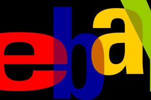 Portfolio for Ebay-Product Upload & Management
