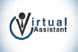 Portfolio for Virtual Assistant|Web Research|DataEntry