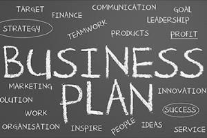 Portfolio for Strategic Business Planning
