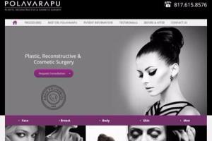Portfolio for Responsive Website Design & Development